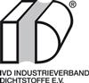 IVD-Merkblatt 1 in IVD-Merkblatt 1 - Abdichtung von Bodenfugen mit elastischen Dichtstoffen auf www.abdichten.de