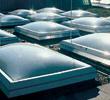 Top-Thema Dach auf www.abdichten.de