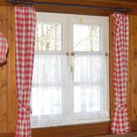 Fachthema: Glasabdichtung am Holzfenster mit Dichtstoffen in Fachthema: Glasabdichtung am Holzfenster mit Dichtstoffen auf www.abdichten.de