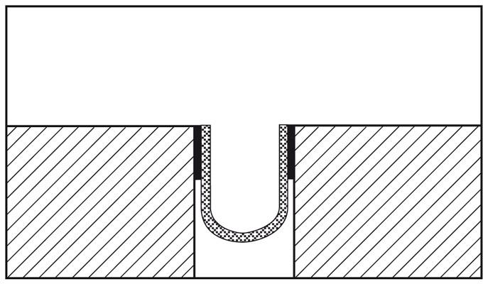 7 abdichten der fugen mit elastomer fugenb ndern. Black Bedroom Furniture Sets. Home Design Ideas