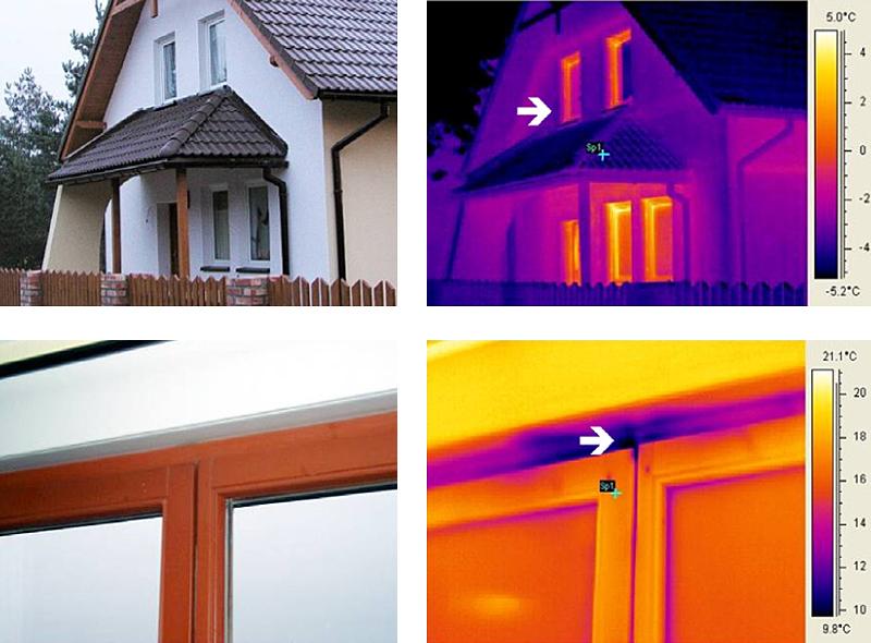 2 Vorwort in IVD-Merkblatt 9 - Spritzbare Dichtstoffe in der Anschlussfuge für Fenster und Außentüren auf www.abdichten.de