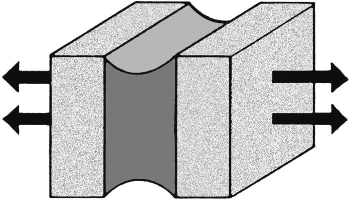 8 Die Dichtstoffe in IVD-Merkblatt 9 - Spritzbare Dichtstoffe in der Anschlussfuge für Fenster und Außentüren auf www.abdichten.de