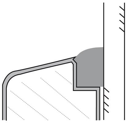 10 Beschichtungstechnische (anstrichtechnische) Voraussetzungen in IVD-Merkblatt 10 - Glasabdichtung am Holzfenster mit Dichtstoffen auf www.abdichten.de