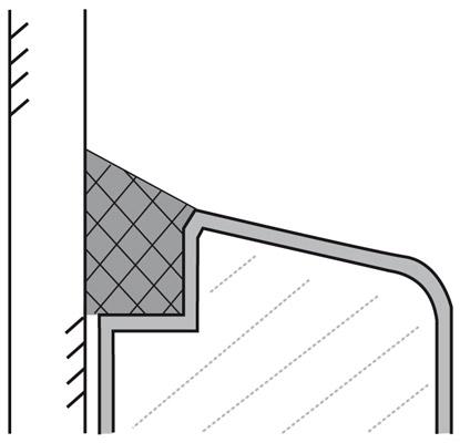 10 Beschichtungstechnische (anstrichtechnische) Voraussetzungen der Holzoberflächen in IVD-Merkblatt 13 - Glasabdichtung an Holz-Metall-Fensterkonstruktionen mit Dichtstoffen auf www.abdichten.de