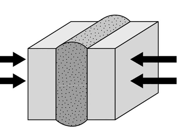6Fugendichtstoffe und Hinterfüllmaterialien in IVD-Merkblatt 32 - Bewehrte Wandplatten aus Porenbeton auf www.abdichten.de