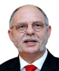 Arbeitsschutz beim Umgang mit MEKO-abspaltenden Silikon-Dichtstoffen in Arbeitsschutz beim Umgang mit MEKO-abspaltenden Silikon-Dichtstoffen auf www.abdichten.de