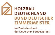 Die Spezialisten in Der Prozess auf www.abdichten.de